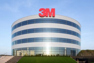 3M dünya genelinde binlerce işçi çıkaracak