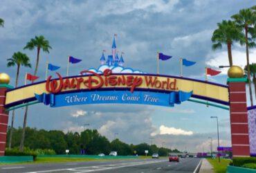 ABD'li Disney on binlerce çalışanının işine son verecek