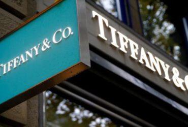 ABD'li Tiffany ve Fransız Louis Vuitton karşı karşıya: Satış iptal edildi