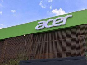 Acer siber saldırıya uğradı: Hackerlar yüzde 20 indirim yaptı