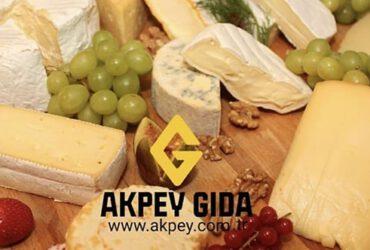 AKPEY Gıda büyüyor: AKPEY GURME Kozyatağı'nda açıldı