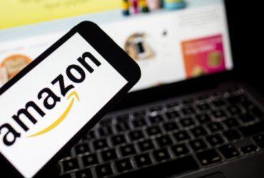 Amazon Prime Türkiye'de resmi olarak kullanıma açıldı