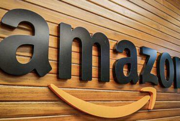 Amazon ve A101 arasında iş birliği: Siparişler marketlerden teslim alınabilecek