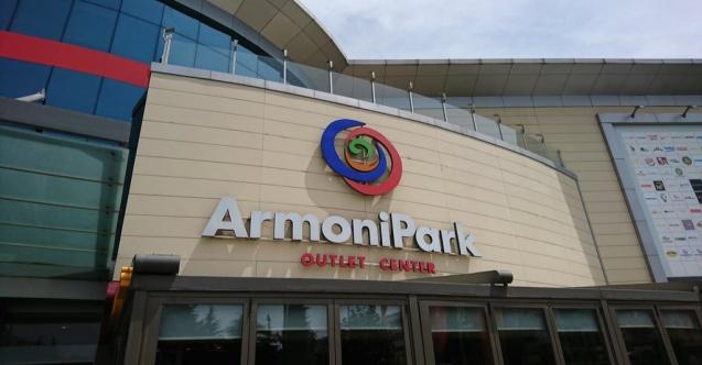 Armoni Park sahibi kimdir? Armoni Park kimin?
