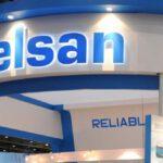 ASELSAN'dan sağlık sektörü için mobil ışın cihazı: Tescil belgesi aldı
