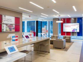 Bankalara koronavirüs ayarı: Çalışma saatleri değişiyor