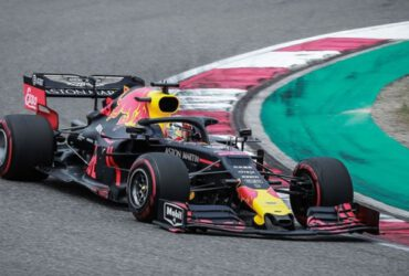 Biletix'ten F1 açıklaması: 'Otomatik iade edilecek'
