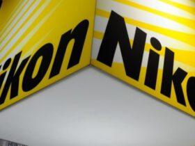 Bir dev daha uçup gidiyor: Fotoğraf makinesi üreticisi Nikon