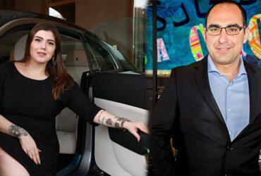 Bitci ile Royal Motors anlaştı: Lüks otomobiller Bitcicoin ile satın alınabilecek
