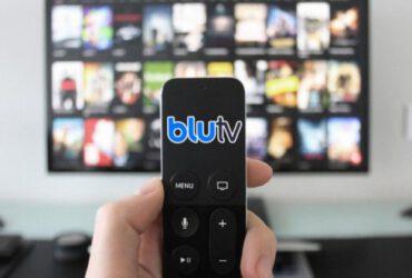 BluTV'den yeni yıla özel kampanya: İndirime giriyor