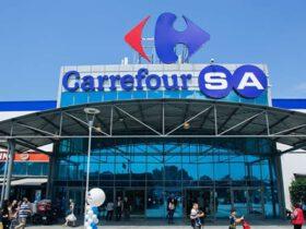 CarrefourSA rekabeti kızıştıracak: 'Taze Hazır Yemek' satışı için kolları sıvadı