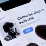 Clubhouse'a siber saldırı: 1.3 milyon kişinin verileri sızdırıldı