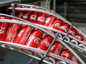 Coca-Cola'dan dünyada bir ilk: Abonelik dönemi başlıyor