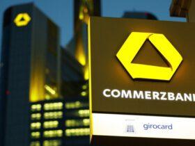 Commerzbank'ta işçi kıyımı: Binlerce çalışanı işten çıkaracak