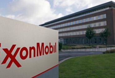 Dünyanın en büyük petrol şirketi Exxon Mobil'den işçi kıyımı