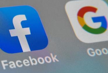 Facebook ve Google'dan seçim kararı: Reklam yasağı uzatıldı