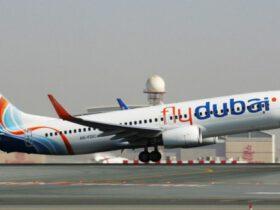 FlyDubai Türkiye'nin iki kentine doğrudan sefer düzenleyecek