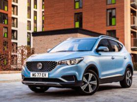 İngiliz otomotiv devi MG Türkiye'de: Doğan Holding üretecek