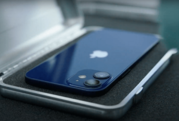 iPhone 12 ailesinin fiyatı şaşkına çeviriyor