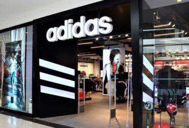 Koronavirüs Adidas'ı da vurdu: Satışları yüzde 19 düştü