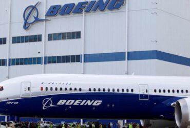 Koronavirüs salgınından ağır darbe alan Boeing ve Raytheon binlerce işçi çıkaracak