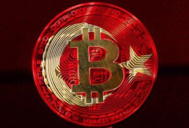 Kripto para düzenlemesi nedir? İşte Merkez Bankası dijital parası