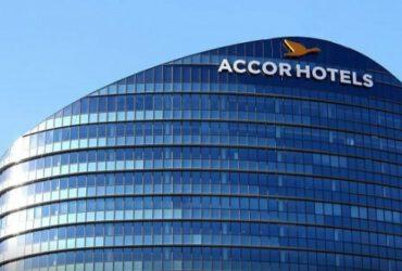 Levent ofisine taşındı: Accor Otel Grubu Türkiye yatırımlarına devam ediyor