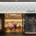 Louis Vuitton'un deri kaplı pipet seti 8 bin 900 TL'den satışa sunulacak