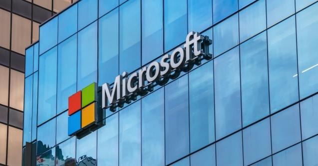 Microsoft'tan tarihinin en büyük ikinci satın alması: Nuance'ı bünyesine kattı