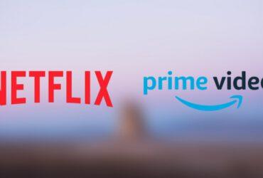 RTÜK Başkanı Ebubekir Şahin: Amazon Prime ve Netflix yükümlülüklerini yerine getirdi