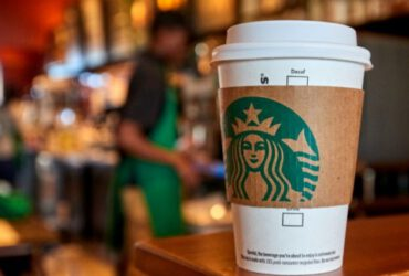Starbucks kahve fiyatlarında zam yaptı: Hangi kahve ne kadar oldu?