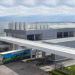 Sütaş'tan Bingöl'e yeni tesis: Bin kişi istihdam edilecek
