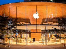 Tedarik sıkıntısı yaşayan Apple