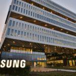 Teknoloji devi Samsung'u yasa boğan ölüm: Sahibi hayata veda etti