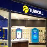 Turkcell'den yeni nesil mağazacılık: Temas en aza iniyor