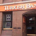 Turkish Bank kimin? Turkish Bank sahibi kim?