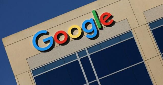 Türkiye'den Google'a 296 milyon TL'lik tarihi para cezası
