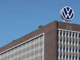 Volkswagen Türkiye'den vazgeçemedi: MAN Türkiye'ye geliyor