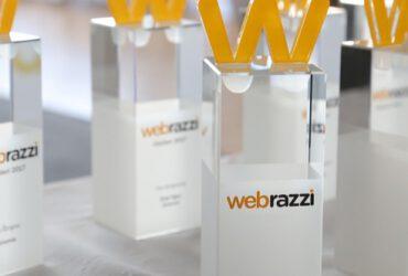 """Webrazzi tepki topladı: """"Yılın Market Sipariş Servisi"""" kategorisinde Getir'e yer vermedi"""