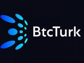 BTC Türk