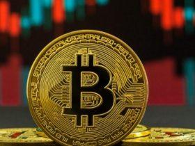 Enerji dostu kripto paralar hangileri?
