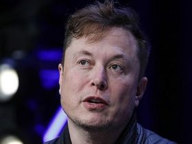 Elon Musk bitcoin iptali