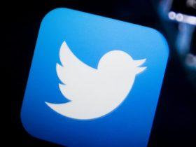 Twitter bahşiş özelliği