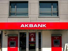 akbank dark web