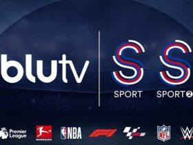 blu tv s sport